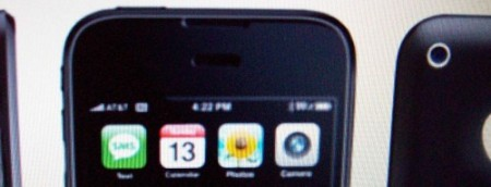 Leaked iPhone_2