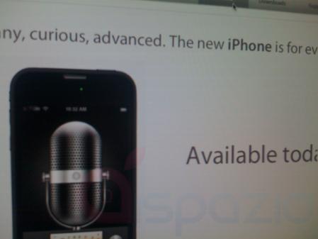 iphone-500x375