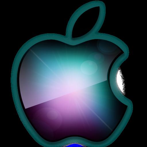 brand company apple - photo #19