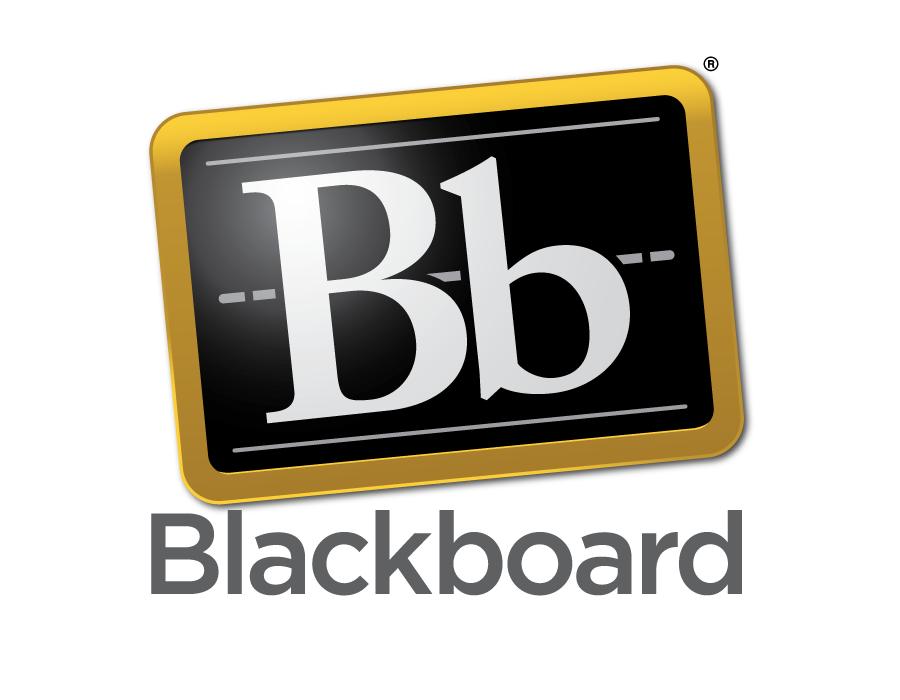 Blackboard Blog - Join the conversation