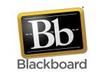 blackboard-new